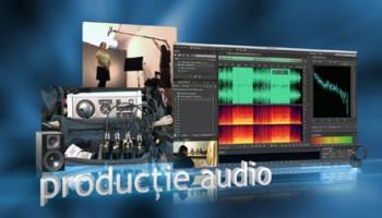 productie-audio