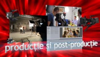 productie-si-postproductie